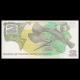 Papua New Guinea, p-01, 2 kina, 1975