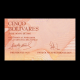 Venezuela, p-89b, 5 bolivares, 2007