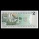 Lithuania, p-54, 2 litas, 1993