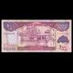 Somaliland, P-20c, 1000 shillings, 2014