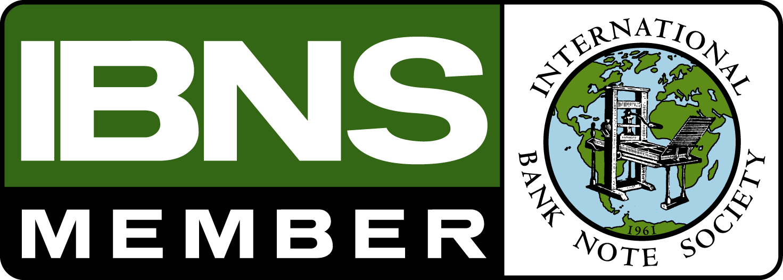 Code de déontologie de l'International Bank Note Society
